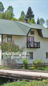 Lesi Ukrainky 17, s. Yalynkuvate, Ялинкувате, 82660, Україна. Готель в Ялинкувате